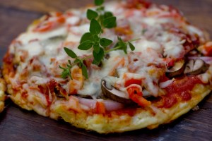 cauliflower_pizza3d1f7e4