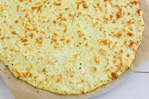 cauliflower_pizza_crust