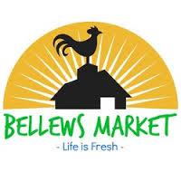 Bellews